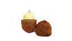É a Manteiga de Cupuaçu que auxilia na estabilidade das emulsões, hidrata e proporciona um toque de maciez e suavidade.