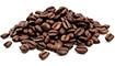 A Cafeína estimula o crescimento e prolonga o ciclo de vida capilar bloqueando os efeitos do hormônio DHT.